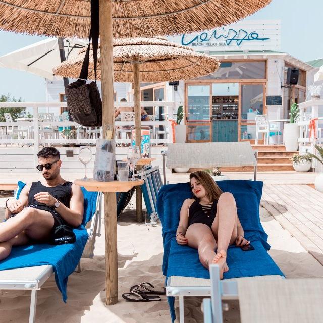 Beachclub-3 - Carizza Maganuco