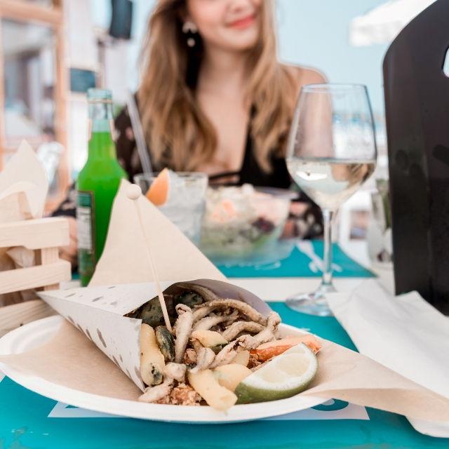 ristorante -1_2 Carizza Maganuco